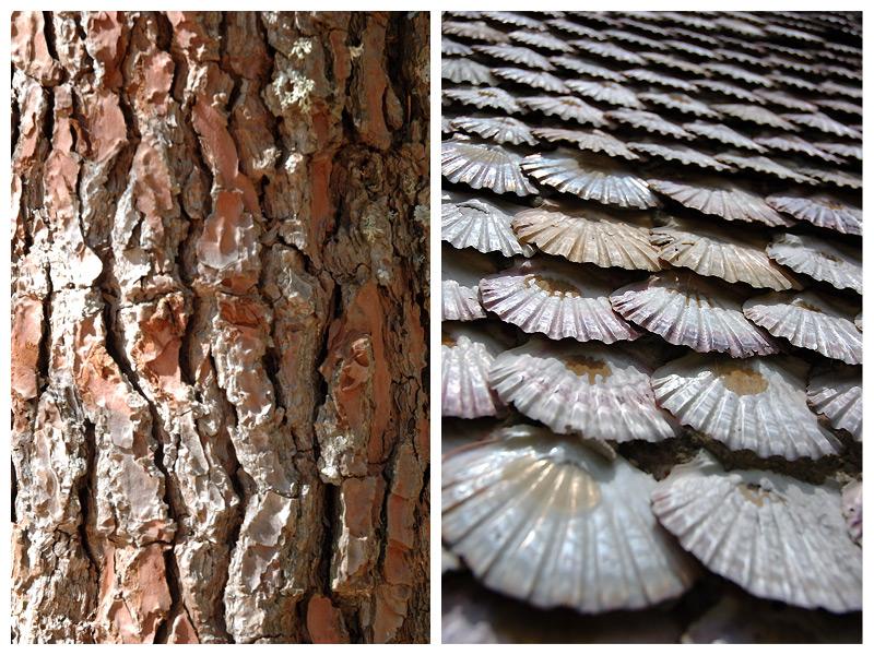 texturas las fotos de texturas tienen algo en diseno grafico se usan ...